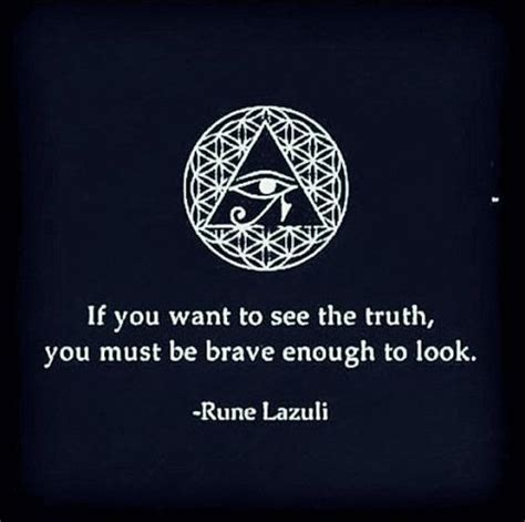 search illuminati illuminati quotes search illuminati t illuminati