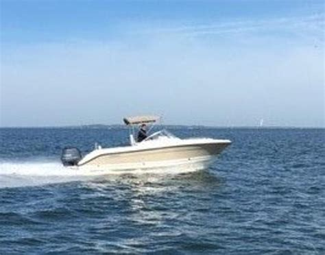 pursuit boats for sale maryland pursuit 235 dual console boats for sale in grasonville