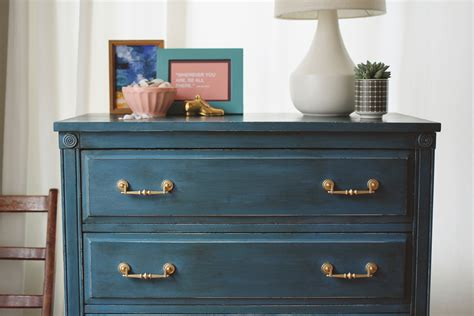 chalk paint durability navy blue chalk paint durability color the