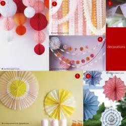 Home Made Birthday Decorations Birthday Decoration Ideas Interior Decorating Idea