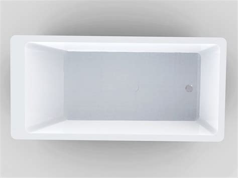 66 inch bathtub 66 inch freestanding tub