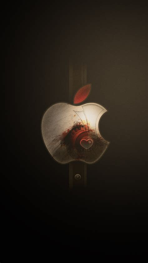 wallpaper iphone 6 apple logo apple logo wallpaper iphone 6 ws01li wallangsangit