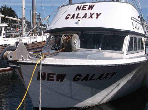 aluminum salmon fishing boats for sale crab salmon fishing boat