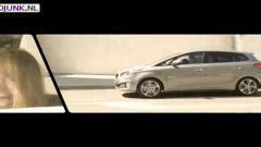 Kia Carens Promo Kia Carens Promo 187 Autojunk Nl 81885
