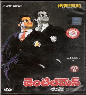 download mp3 from gentleman doregama gentleman 1993