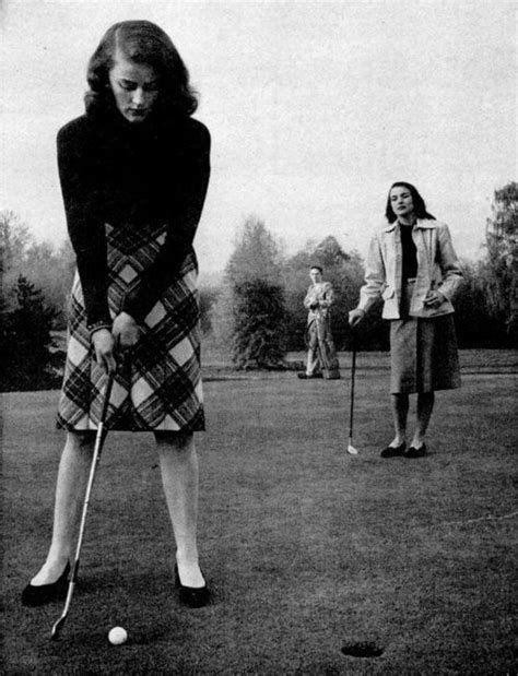 woman golf hairstyles 12 best images about croquet attire on pinterest st john