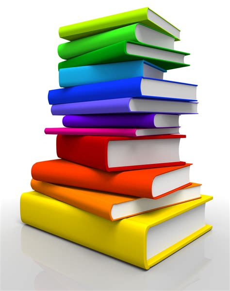 picture of book bibliography of adoption related books c a s e
