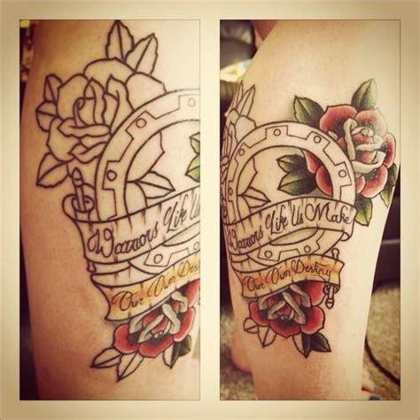 xena tattoo xena the warrior princess school ink
