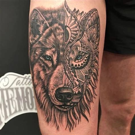 wolf eyes tattoo 17 best images about s tattoos on wolves