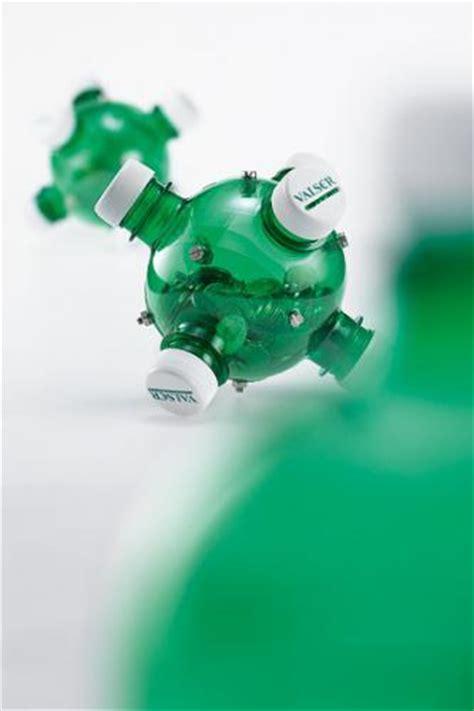 ideas para reciclar botellas de plstico ecocosas 31 ideas para reciclar botellas de pl 225 stico elblogverde com