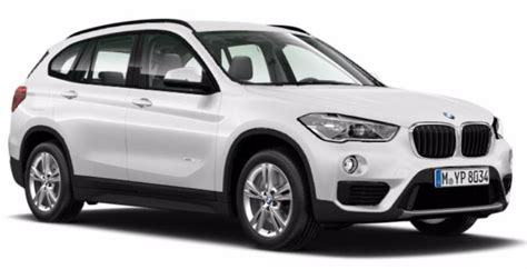 bmw  sdrived expedition price specs review pics mileage  india