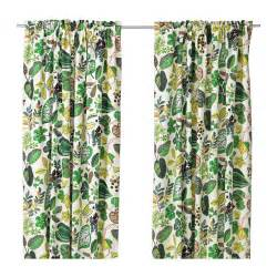 syssan curtains 1 pair ikea