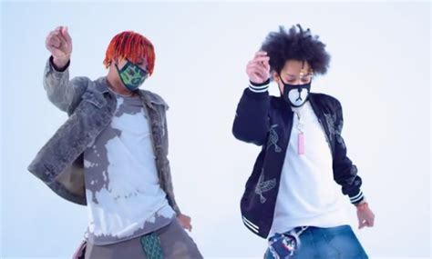 Mash Up Songs by Bout2blow Ayo And Teo
