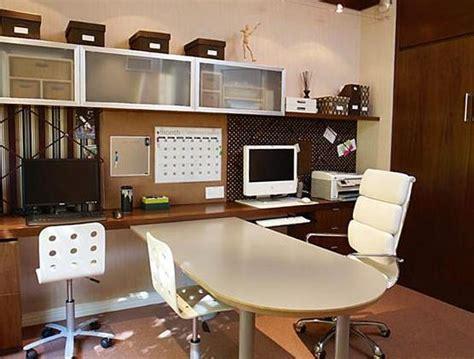 office media room tendencias creativas para mobiliario de oficina parte ii
