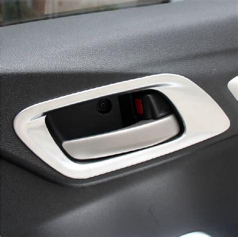Handle Pintu Crome Honda Brv honda bezel related keywords suggestions honda bezel keywords