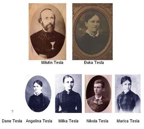 nationality of nikola tesla what nationality is nikola tesla tesla image