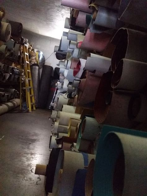 upholstery one wilmington nc dennis upholstery supplies furniture reupholstery