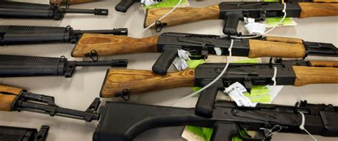 Background Check Gun Show White House Will Require Background Checks At Gun Shows And
