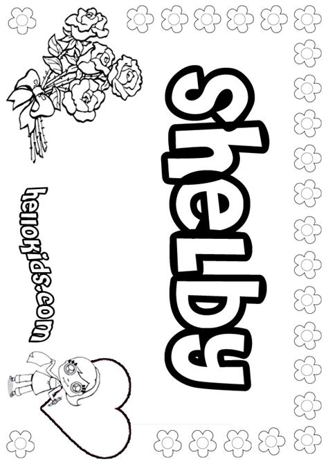 coloring page name generator page name generator coloring pages
