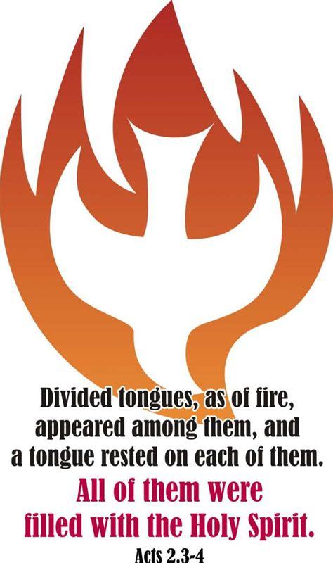 pentecost clipart ambassador for ministries inc 141genesis 7 the