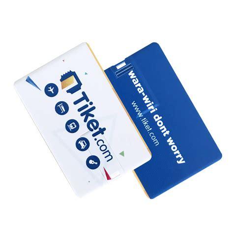 Usb Flashdisk jual flashdisk kartu atm harga flashdisk kartu card murah
