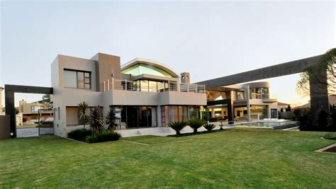 modern house designs floor plans south africa modern exterior house paint colors in south africa