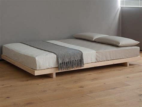 polster kopfteile für betten schlafzimmer design t 252 rkis