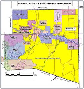 pueblo county statusboard