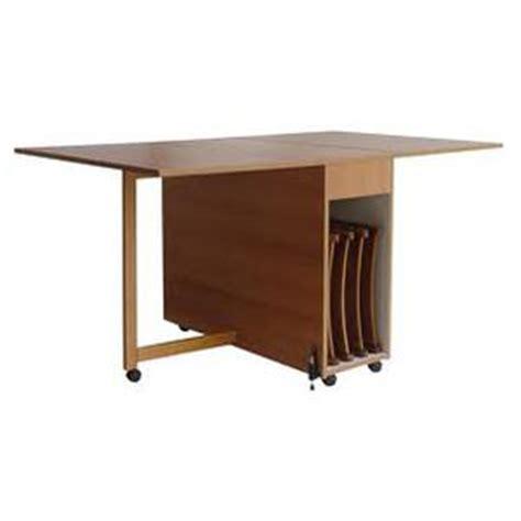 tavoli pieghevoli con sedie incorporate tavolo vano sedie confronta i prezzi e acquista al