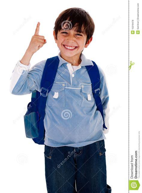 cute young boy royalty free stock photography image cute young boy pointing upwards royalty free stock photos