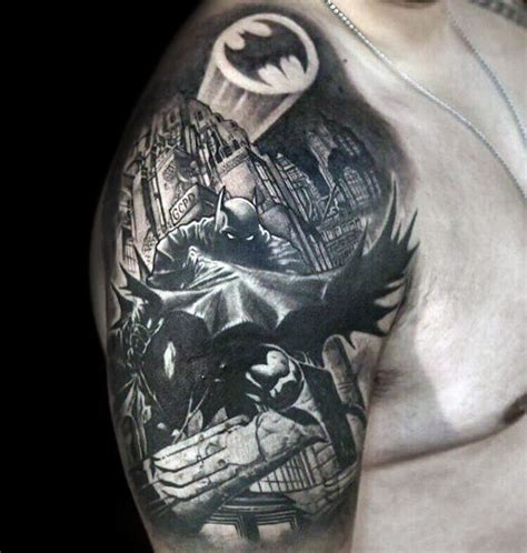 tattoos for men symbols best 25 batman symbol tattoos ideas on batman