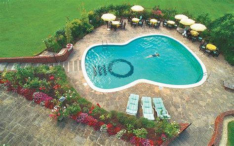 guitar shaped swimming pool alex james i dream of a guitar shaped swimming pool
