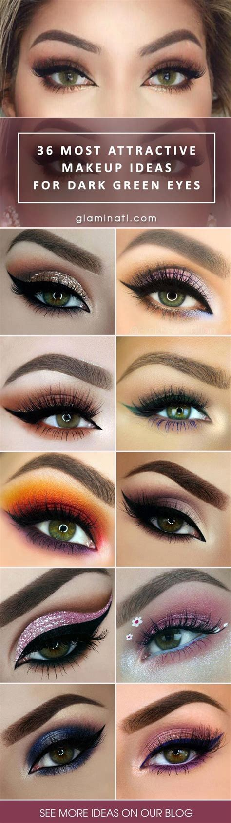 25 best ideas about eye 25 best ideas about beautiful green on