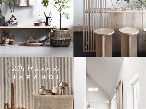 interior trends japandi interior style   trend