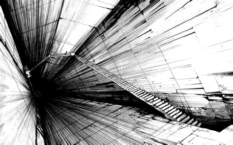 Wallpaper Designs For Walls black and white abstract wallpapers wallpapersafari