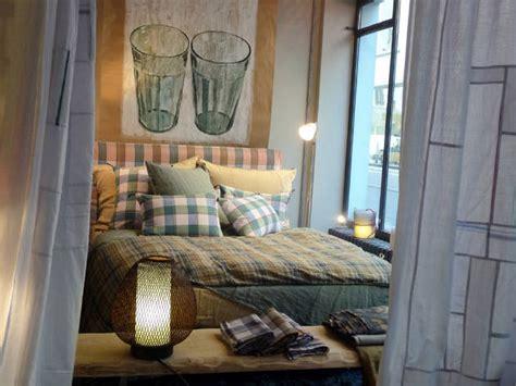 caravane chambre 19 rue st nicolas shopping in