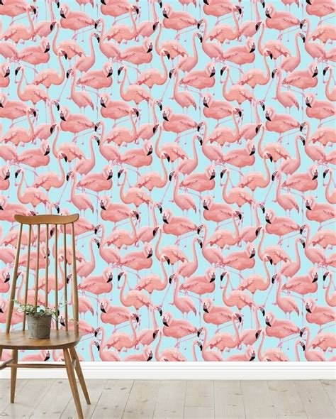 Flamingo Home Decor by Kitsch Flamingo Home Decor Trend Homegirl London