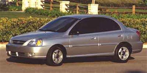electric and cars manual 2003 kia sorento spare parts catalogs 2003 kia rio wheel and rim size iseecars com