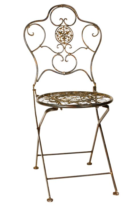 Wrought Iron Bistro Chairs Bright Event Rentals Bistro Wrought Iron Chair Rentals
