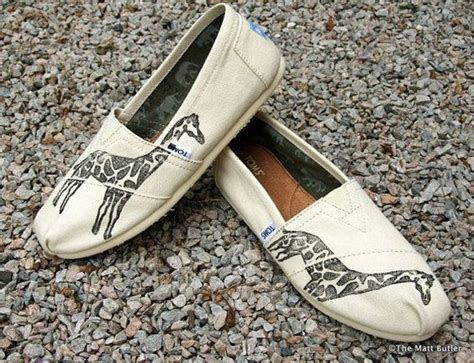 are toms shoes comfortable comfortable high quality close to you toms shoes 18