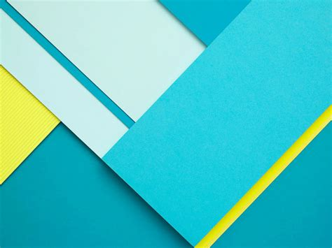 Google Design Lollipop | download android lollipop wallpapers material design