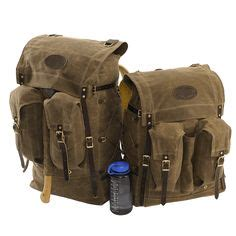 bushcraft northwest bushcraft pack on bushcraft kit bushcraft
