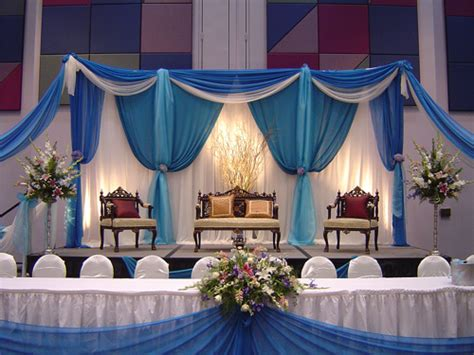 wedding decoration themes 2009 wedding decorations ideas