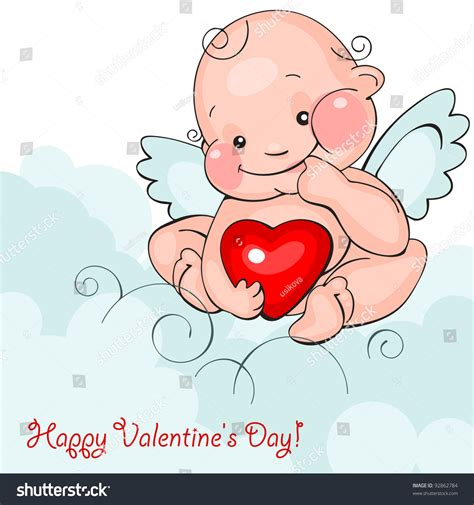 happy valentines day baby www pixshark images