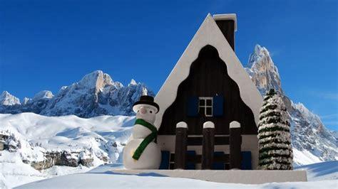 Weihnachten In Den Bergen Hütte by Weihnachten In Den Bergen Angebote Incoming Agentur X