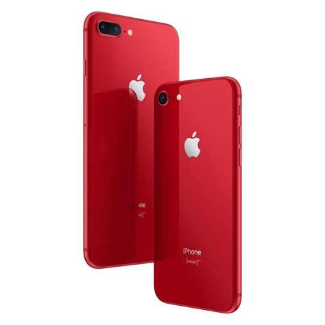 iphone   gb red price  bd transcomdigital