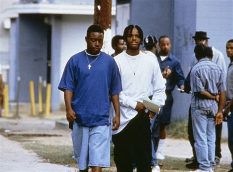 film gangster hip hop menace ii society 1993 11 of the absolute best hip hop