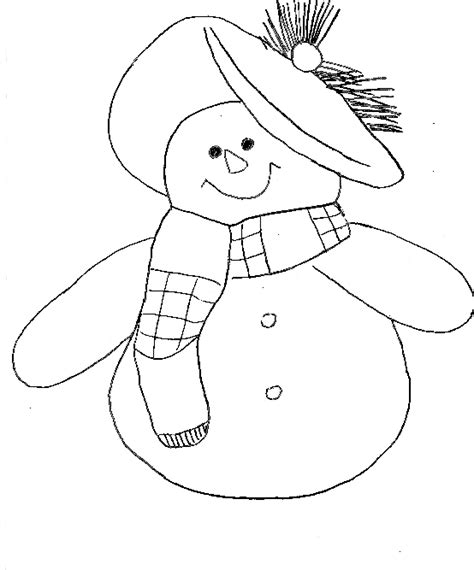 girl snowman coloring page snowman coloring pages christmas
