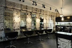 design wallpapers for hair salons etc attraction