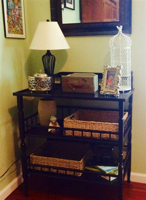 diy changing table ideas best 25 changing table redo ideas on changing